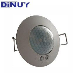 DMT-EC003 DETECTOR MOVIMIENTO 3000W DINUY